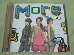 cd_moresq.jpg