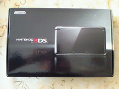 ds_3ds_cosmoblack.jpg