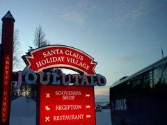 finland_tour_2.mpo