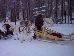 finland_tour_4.mpo