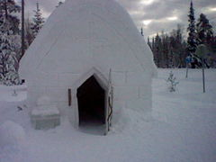 finland_tour_7.mpo