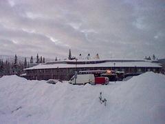 finland_tour_8.mpo