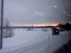 finland_tour_a.mpo