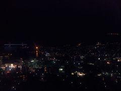 kyushu_tour_06.jpg