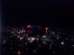 kyushu_tour_07.jpg