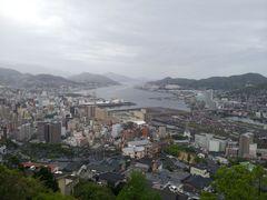 kyushu_tour_08.jpg