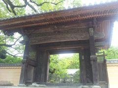 kyushu_tour_15.jpg