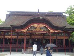 kyushu_tour_16.jpg