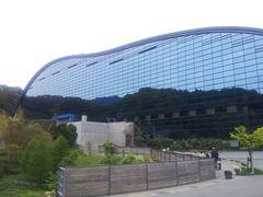 kyushu_tour_19.jpg