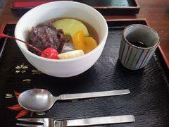 mt-takao_4.jpg