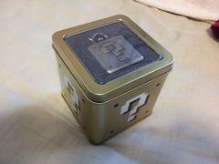 prize_hatena-box.jpg